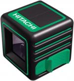 Hitachi Уровень HLL 20 Set HTC-H00104