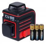 ADA Нивелир Cube 2-360 Basic Edition A00447